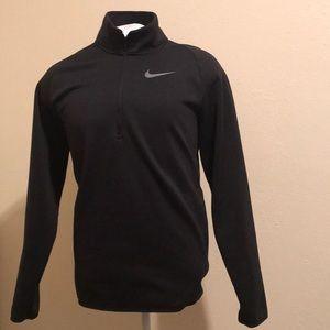 Nike Sweat Shirt!